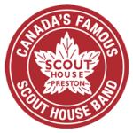 Scout House Band