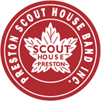 Preston Scout House Band Inc.